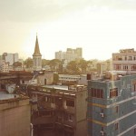 unsplash_rooftops
